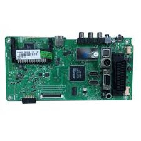 23303975,23303976,17MB82S,VESTEL SATELLITE 40FA5050 40 LED TV