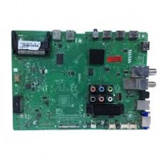 170415 R2 , vestel Main Board