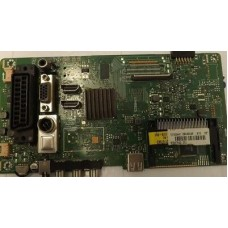 23239021,23243377 ,23340048 ,17MB82S , VESTEL PERFORMANCE 32HA3000 ANAKART MAİN BOARD