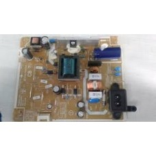 BN44-00554A , PD32GV0_CDY , Samsung UE32EH4003W Power Board