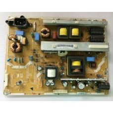 BN44-00460A , PD32AF_BSM , REV 1.3 , PSLF800A03C , EU32D5000 , UE32D5520RKX , POWER BOARD , SAMSUNG BESLEME,UE32D5500 POWER BOARD