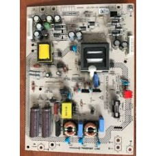 17IPS19-5, 23090775, Vestel 32PH5065, Power Board, Besleme, VESTEL 32PH5045B