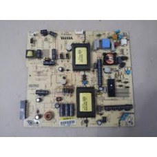 17IPS19-3 , REGAL RTV 32140 Power Board