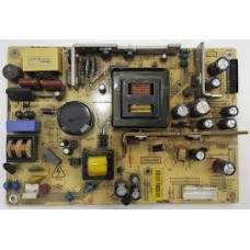 17PW26-5, 17PV26-5 , 20546159 ,VESTEL 42PF6905 LCD TV, VESTEL PIXELLANCE 42PF5011, 20407733 , 20580292, 20487733, VESTEL POWER BOARD,42VF3010, Vestel Power Board Besleme Kart,