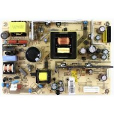 17PW26-4, 20501339, Vestel 42PF6019, Power Board, Besleme,Vestel 40PF5013,42PF8020 37PF6011 POWER BOARD, 20445456, 20487645, 20390388, 20426560, 20449745, 20512332, 20546111, Psu, Power Board,