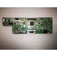 ASUS VZ249HE , 3524-0642-0150(2A) MAIN PCB FOR ASUS VZ249 H-W ,