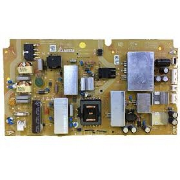 DPS-136BP , DPS-126EP , 2950339904 , ZKK910R  , ARÇELİK BEKO  LB 8477 BESLEME  POWER BOARD ,