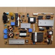 BN44-00473B / PD46G0_BDY - SAMSUNG UE40D5000 LED TV BESLEME KARTI (POWER BOARD - PSU)