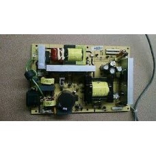 3138 103 6218.3 BLD 4221 BESLEME POWER BOARD , 3138 103 6218.3 (WK:532) , 3138 158 61181 , PHILIPS BDL4221V/00 , BDS 420WN6