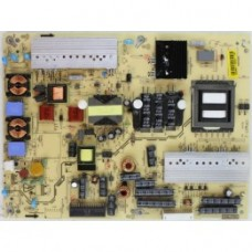 17PW07-2 , 23026466 , VESTEL 40PF5010 Power Board