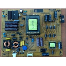 "17IPS71, 23333937, VESTEL SMART 48FB7500 48"" LED TV, POWER BOARD"