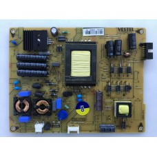 17IPS71 , 23166789, Power Board ,Besleme Kart