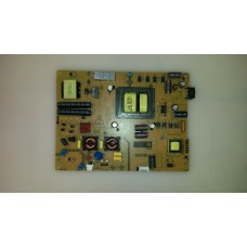 17IPS72,27714730,23332051,VESTEL 49UB8300.power board