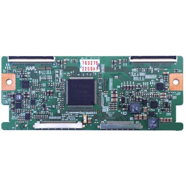 6870C-0312C , 7C327DD 2250A1 , TİCON BOARD
